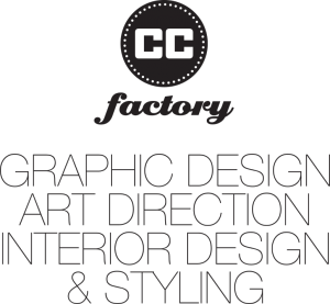 CCFactory